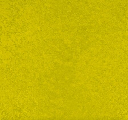 yellow texture background backdrop for graphic design and web design Imagens