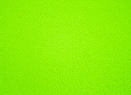 light green background texture for graphic design