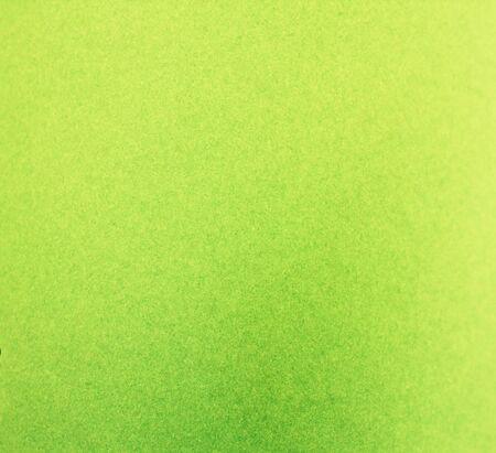 light green texture background for graphic design Reklamní fotografie