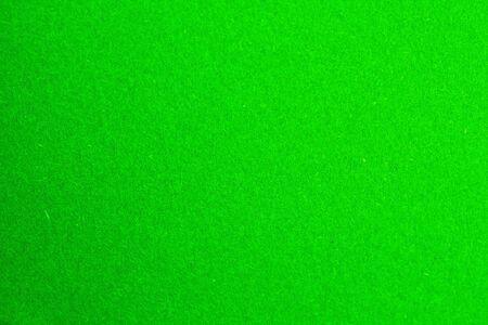 light green texture background for graphic design 免版税图像