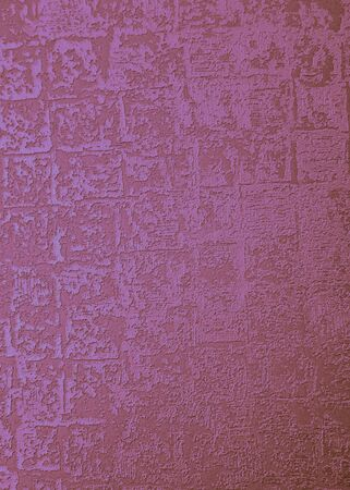 MAUVE BACKGROUND TEXTURE FOR GRAPHIC DESIGN. High quality photo