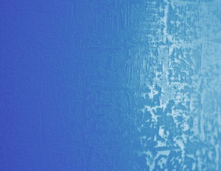 DARK BLUE BACKGROUND TEXTURE BACKDROP FOR GRAPHIC DESIGN. High quality photo