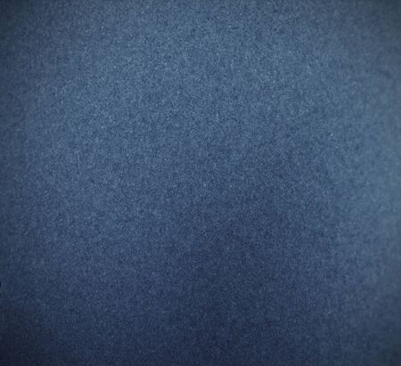 BLUE BACKGROUND TEXTURE BACKDROP FOR GRAPHIC DESIGN. High quality photo Stok Fotoğraf