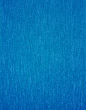 DARK BLUE TEXTURE BACKGROUND BACKDROP FOR GRAPHIC DESIGN. High quality photo