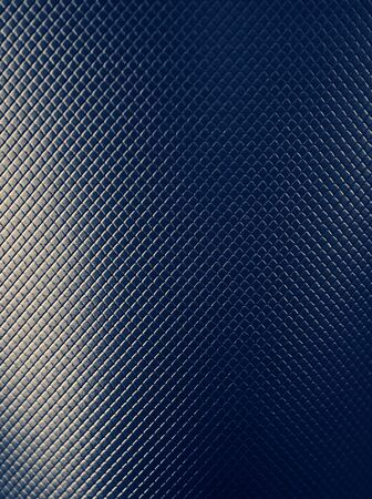 DARK BLUE BACKGROUND TEXTURE FOR GRAPHIC DESIGN. High quality photo