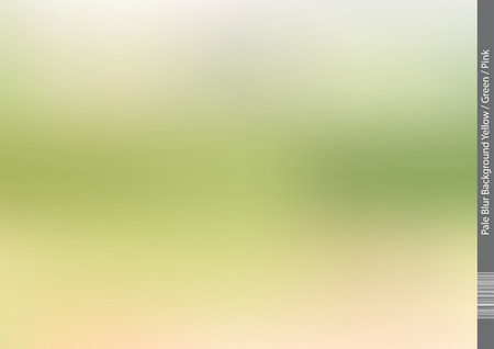 rnart: Pale Blur Gradient Background. Soft Bright colors