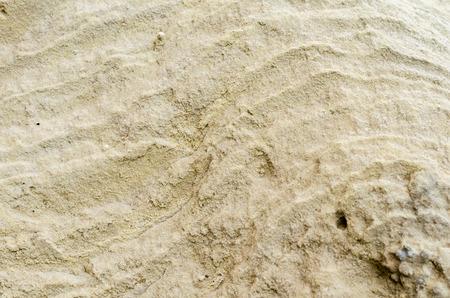 sand surface texture