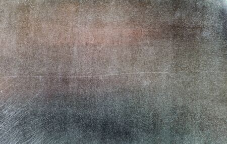 old scratched steel surface iron pattern background
