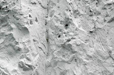natural stone texture background pattern close up Stok Fotoğraf - 149777355