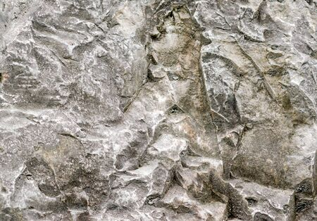 natural stone texture background pattern close up Stok Fotoğraf - 149777394