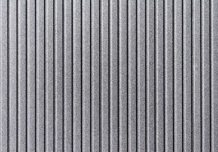 gray striped wall buildings abstract background pattern Stok Fotoğraf