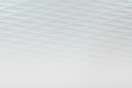 gray surface with pattern abstract background