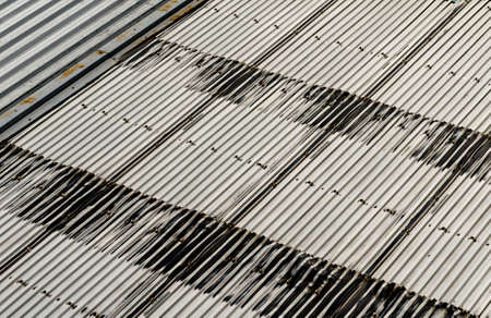 parallel lines abstract background pattern close up