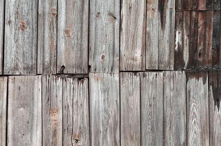 pattern old wooden planks close up background Stok Fotoğraf