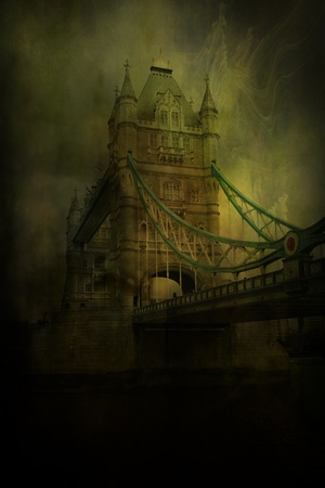 manipulate: Tower bridge