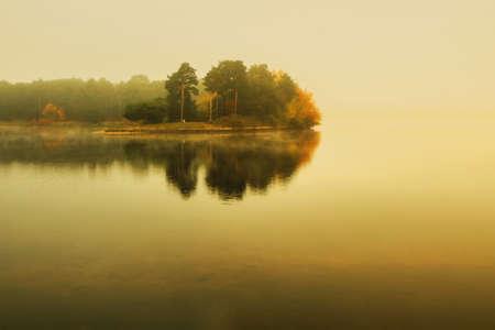 kaunas: Kaunas Lagoon