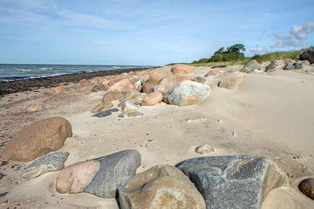 baltic sea: The Baltic Sea