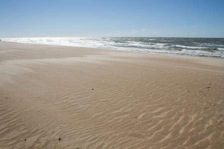 coast: sea coast