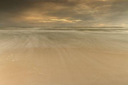 baltic sea: Baltic Sea