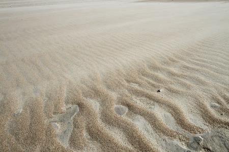 gravel: gravel in resort