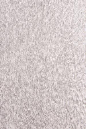Grained white light background