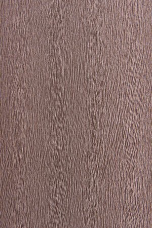grained: Grained bronze  background