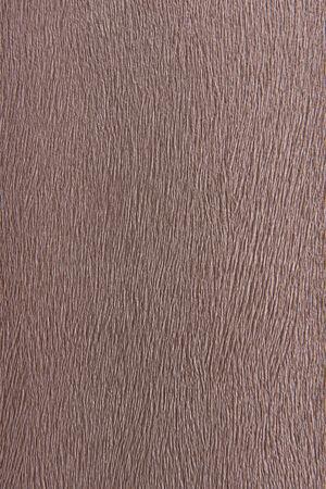 Grained bronze  background