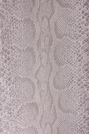 snake skin pattern: Gray,silver  snake pattern imitation, background