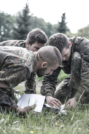 what if: Hungary, Orfu - May 3-8: Elite Challenge is a program designed both for civilians and professionals who wish to try out what it feels like to get through Special Forces selection just like if you wanted to get into the ranks of the US Army special forces.