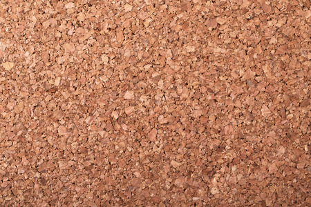 carpenter's sawdust: Texture of Wood chips or shavings background