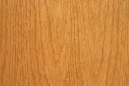 check out:  Semi-closeup of beech wood to show grain. Can be used as a texture or as background. Check out my other textures...