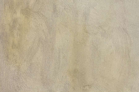 sandblasted: Detail of Venetian plaster on old wall.