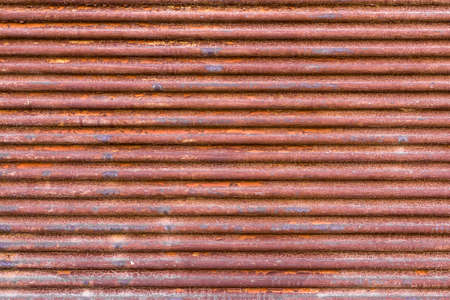 Rusty and vintage grunge background. photo