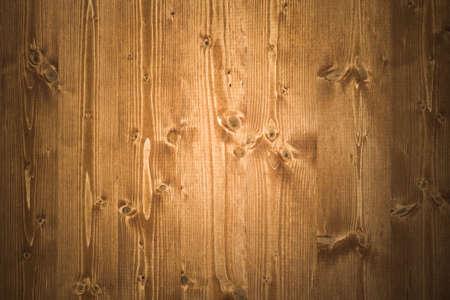 darken: Background of an old natural wooden darken room.