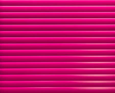 perspectiva lineal: Fondo rosado del panel de Blinder  contexto. Foto de archivo