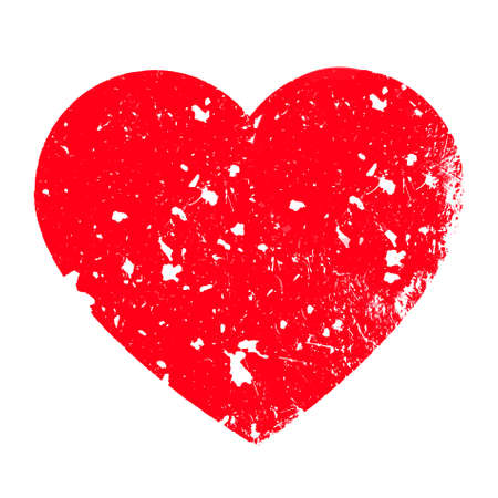 Heart Drawing Stock Photos And Images 123rf