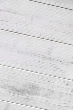 Abstract background and empty copy space to use as template. Wooden texture background of natural white and light grey timber pattern.  版權商用圖片