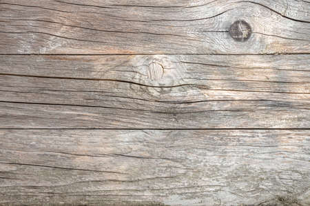 Old wood wall for seamless wood background and texture