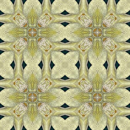 White textured pattern Stock Photo - 19484092