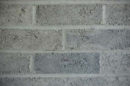grey: grey brick wall 1