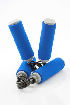 strengthening: Hand strengthening equipment