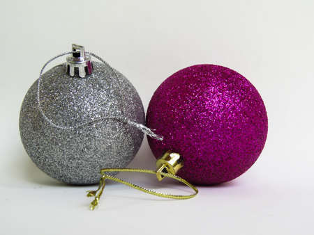 the end of the year: ornamentation end year christmas