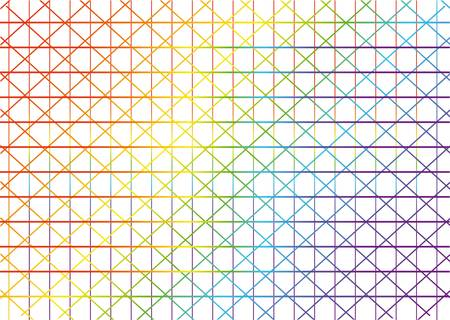 vector carbon metallic design background texture