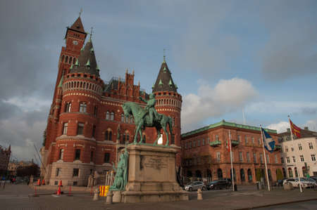 Luksus Eskorte Oslo Scandinavian Escorts