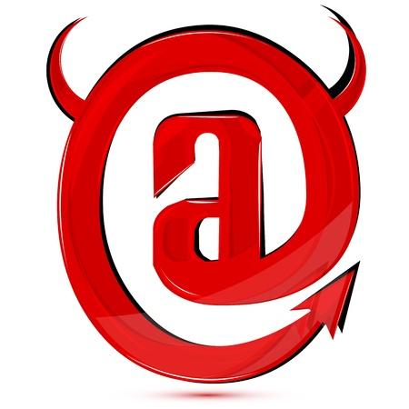 gran angular: Ilustraci�n del icono de la web
