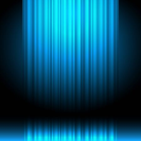 abbildung abstrakt Hintergrund Vektorgrafik
