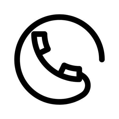 phone Иллюстрация