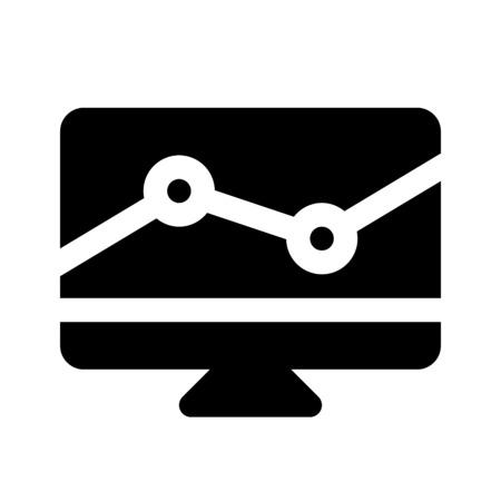 市場調査統計