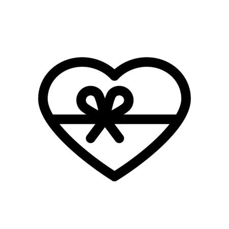 hart met lint