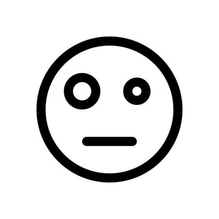 sceptic emoji